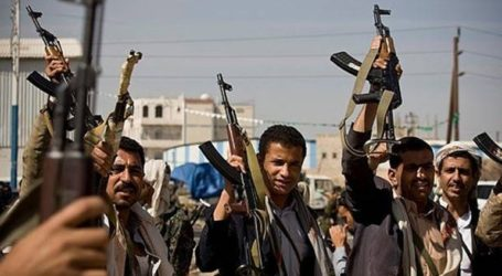 Οι αυτονομιστές της νότιας Υεμένης να παραδώσουν τον έλεγχο στη διεθνώς αναγνωρισμένη κυβέρνηση