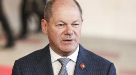 Ο Σολτς μπορεί να τηρήσει την πειθαρχία σε περίπτωση αποχώρησης του SPD από τον «μεγάλο συνασπισμό»