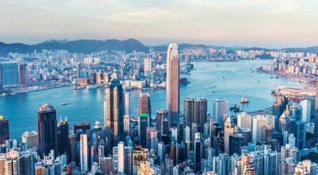 Η Fitch υποβάθμισε το Χονγκ Κονγκ