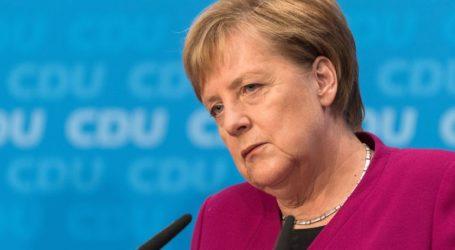 Ανοιχτή η Γερμανία σε κινεζικές επενδύσεις «υπό όρους»