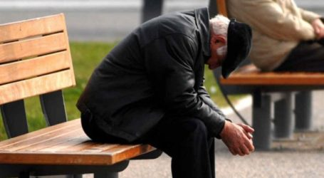 Ποσό 12 εκατ. ευρώ διατίθεται για τους ανασφάλιστους υπερήλικες