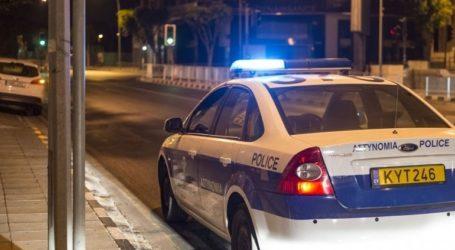 Οικογενειακή τραγωδία στην Κύπρο: Αυτοκτόνησε 14χρονος