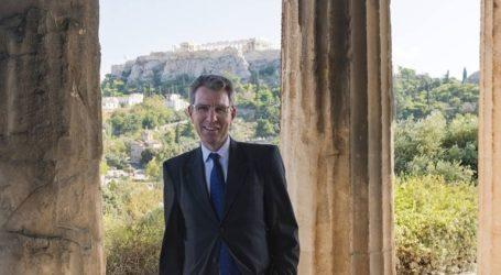 Ήρθε η ώρα για επενδύσεις στην Ελλάδα
