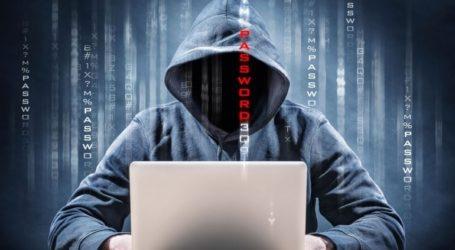 Χάκερ «χτύπησαν» το email του Δήμου Χανίων