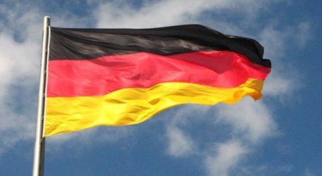 «Απόλυτη εμπιστοσύνη» στις ενέργειες της κυβέρνησης για την εφαρμογή της δήλωσης Ε.Ε.- Τουρκίας εκφράζει το Βερολίνο