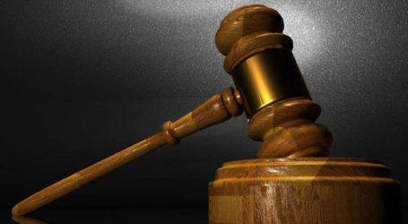 Δικαστήριο καταδίκασε ηγετικό στέλεχος της αντιπολίτευσης σε φυλάκιση 10 ετών