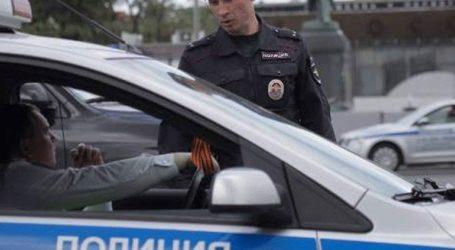 Η Ρωσία εξέδωσε διεθνές ένταλμα σύλληψης για τον μεγαλέμπορο αυτοκινήτων Σεργκέι Πετρόφ