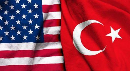 Οι κοινές περιπολίες με τις ΗΠΑ στη Συρία θα ξεκινήσουν στις 8 Σεπτεμβρίου