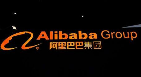 Η Alibaba ξεκινά on-line πωλήσεις ρωσικών προϊόντων στην Κίνα το 2020