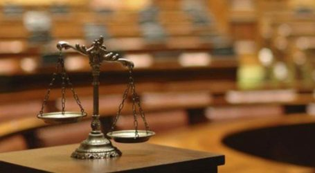 Άμεσα οι αναγκαίες αλλαγές διατάξεων στον Ποινικό Κώδικα