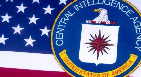 Ένας Αμερικανός που απελευθερώθηκε από τη Β. Κορέα υποστηρίζει ότι ήταν κατάσκοπος της CIA