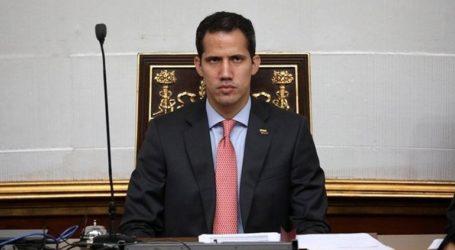 Εισαγγελική έρευνα κατά του Γκουαϊδό για «εσχάτη προδοσία»