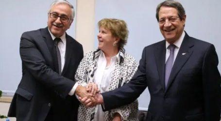 Ν. Αναστασιάδης: Δεν εγκαταλείπουμε την ελπίδα