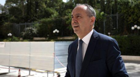 Η 84η ΔΕΘ θα στείλει μήνυμα ότι η Ελλάδα πατά γερά στα πόδια της