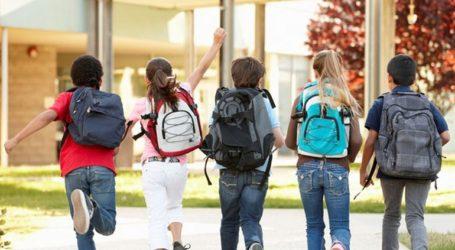 Πόσο θα κοστίσει η σχολική τσάντα; Συμβουλές σε γονείς