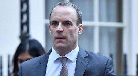 Ο Τζόνσον εμμένει στο σχέδιο για αποχώρηση από την Ε.Ε. στις 31 Οκτωβρίου