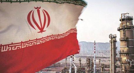 Η Ε.E. απέτυχε να εκπληρώσει τις δεσμεύσεις της βάσει της πυρηνικής συμφωνίας του 2015