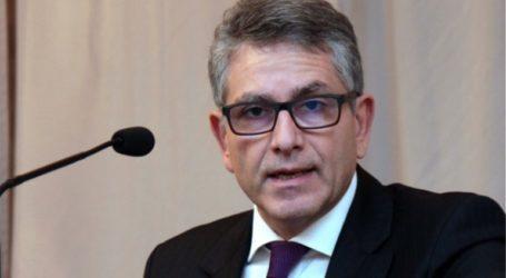 « Ζήτημα μηνών η ηλεκτρονική αδειοδότηση σταθμών παραγωγής ενέργειας από ΑΠΕ»