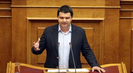 «Copy-Paste της ψηφιακής στρατηγικής του ΣΥΡΙΖΑ ο 4ος πυλώνας Μητσοτάκη στη ΔΕΘ»