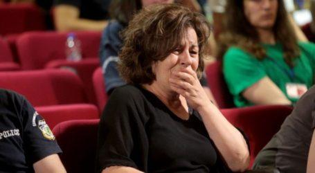 Με τις απολογίες των κατηγορουμένων για την επίθεση σε βάρος Αιγύπτιων ψαράδων συνεχίζεται η δίκη της Χρυσής Αυγής