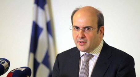 Δεν θα δώσουμε συγχωροχάρτι στον ΣΥΡΙΖΑ για τη ΔΕΗ