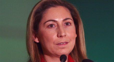 «Η κυβέρνηση δεν θέλει να δεσμευτεί για τον κανόνα των προσλήψεων τα επόμενα χρόνια»