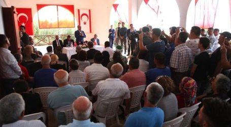 Η Τουρκία ανοίγει «προξενείο» στην Αμμόχωστο