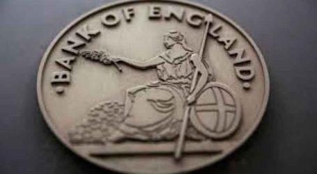 Στέλεχος της Τράπεζας της Αγγλίας διαβεβαιώνει ότι έχει υπάρξει επαρκής προετοιμασία των ιδιωτικών φορέων του πιστωτικού τομέα