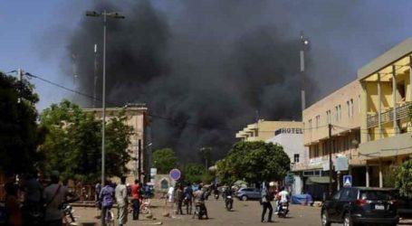 Τουλάχιστον 29 νεκροί σε δύο επιθέσεις