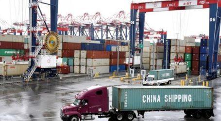 Σε ανοδική τροχιά οι κινεζικές εξαγωγές
