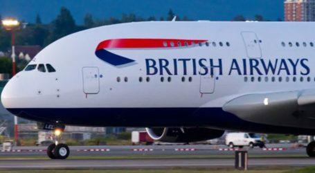 Διήμερη απεργία των πιλότων καθηλώνει στο έδαφος σχεδόν το 100% των αεροσκαφών
