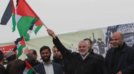Mε απόφαση του δικαστηρίου της ΕΕ η Χαμάς εκτός καταλόγου τρομοκρατών