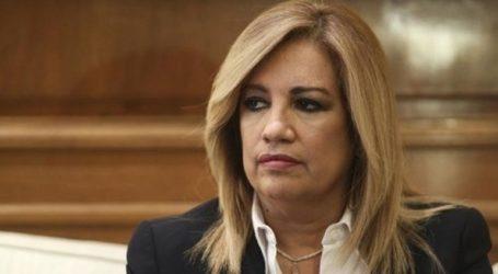 «Καταστροφικός ο νόμος του ΣΥΡΙΖΑ για τις αυτοδιοικητικές εκλογές αλλά η ΝΔ δημιούργησε νέες στρεβλώσεις»