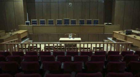 Απολογήθηκαν άλλοι δύο κατηγορούμενοι για την επίθεση σε Αιγύπτιους ψαράδες