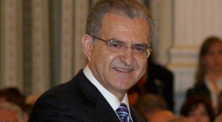 Eπίσκεψη του υφυπουργού Εξωτερικών στην Κωνσταντινούπολη