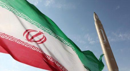 Το Ριάντ θέλει να εμπλουτίσει ουράνιο για την παραγωγή πυρηνικής ενέργειας
