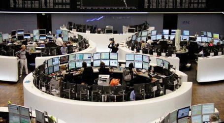 Στάση αναμονής στα ευρωπαϊκά χρηματιστήρια