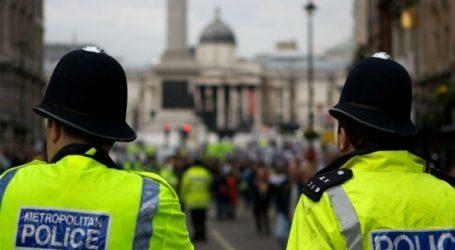 Η αστυνομία απέτρεψε 22 τρομοκρατικές επιθέσεις τα τελευταία δύο χρόνια