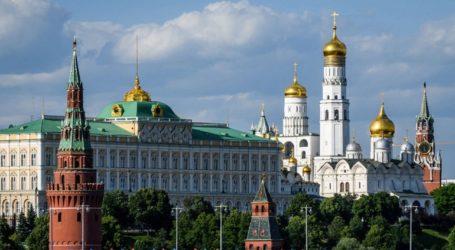 Η CIA έβγαλε μυστικά από τη Ρωσία έναν πράκτορα