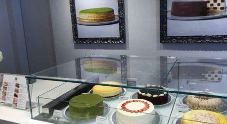 Υπάλληλος διάσημου ζαχαροπλαστείου έκλεψε 1.020 γλυκά αξίας 90.000 δολαρίων