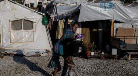 «Η Ελλάδα ανησυχεί για νέα προσφυγική κρίση»