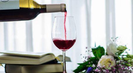Πρώτη παραμένει η Ιταλία στην παραγωγή κρασιού
