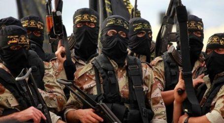 Η Χεζμπολάχ σέβεται την απόφαση του ΟΗΕ για κατάπαυση των εχθροπραξιών με το Ισραήλ