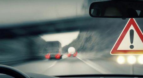 «Η οδική ασφάλεια είναι υπόθεση όλων μας» τονίζει η ΕΛΑΣ