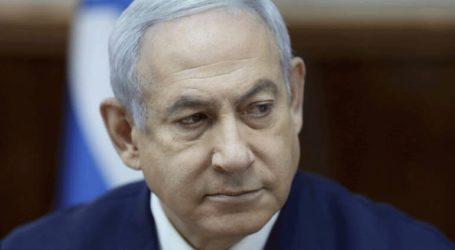 Εάν εκλεγώ το Ισραήλ θα προσαρτήσει την Κοιλάδα του Ιορδάνη