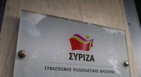 «Νέα επικοινωνιακά πυροτεχνήματα Κωνσταντινόπουλου – κυβέρνησης για τους μετακλητούς»