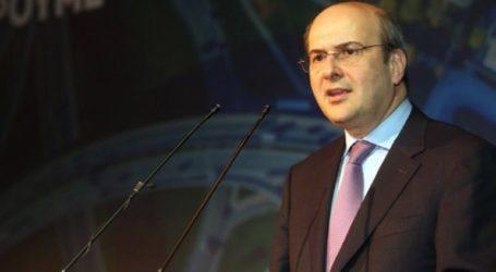 Αξίζει να αγωνιστούμε για τη δημιουργία μιας ολοκληρωμένης αγοράς φυσικού αερίου στην Ανατολική Μεσόγειο