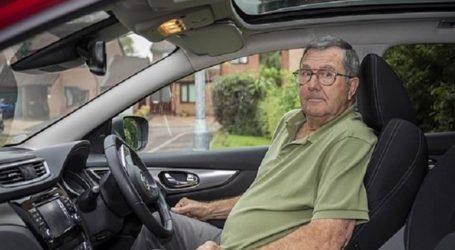 Σπατάλησε την κληρονομιά που θα άφηνε στον γιο του για να μην πληρώσει πρόστιμο 100 λιρών