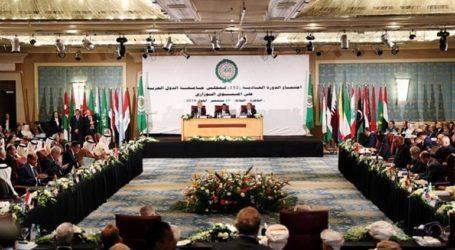 Οι δηλώσεις Νετανιάχου υπονομεύουν τις πιθανότητες προόδου στην ειρηνευτική διαδικασία