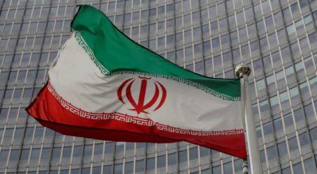 Συνελήφθησαν τρεις Αυστραλοί στο Ιράν